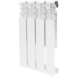 Радиатор биметаллический VALFEX OPTIMA L Version 2.0  (4 сек.) 500/80