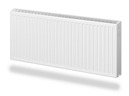 Радиатор стальной панельный LEMAX C22 500х1600
