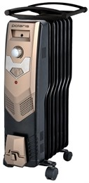 Маслонап. радиатор Polaris PRE SN 1125H
