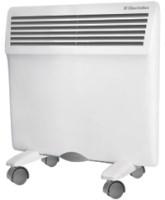 Электропанель Еlectrolux ECH/AG-1000 MF