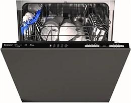 Посудомоечная машина Candy CDIN 1L380PB-07