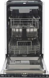 Посудомоечная машина Candy CDI 2L10473-07