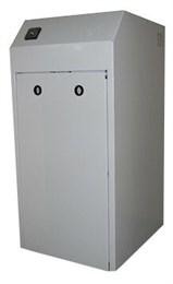 Котел газовый КОВ-10СТ1ПС жаротрубные