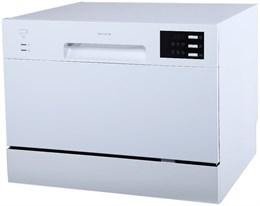 Посудомоечная машина Midea MCFD 55320W
