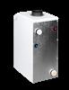 Газовый котел Очаг КСГВ 12 Стандарт EuroSit - фото 13115
