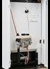 Котел газовый Данко 24 С напольный - фото 13244