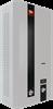 Газовая колонка Лемакс Альфа 20М - фото 6975